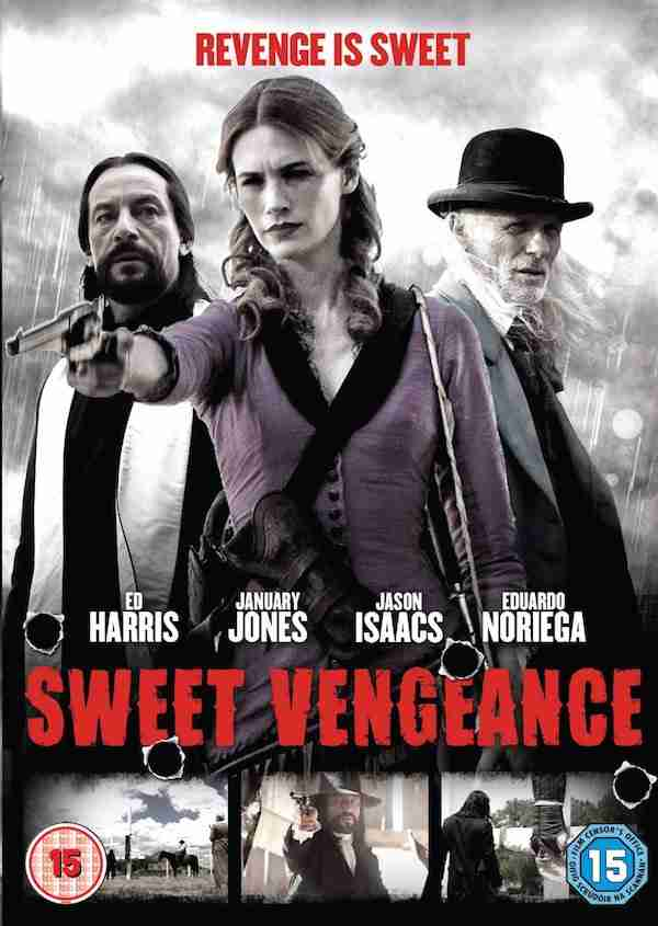 sweet-vengeance
