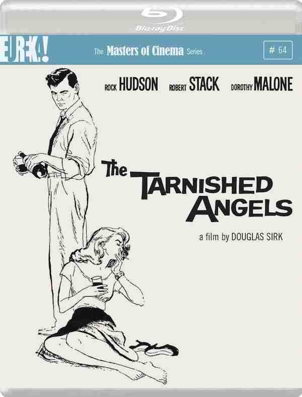 tarnished-angels