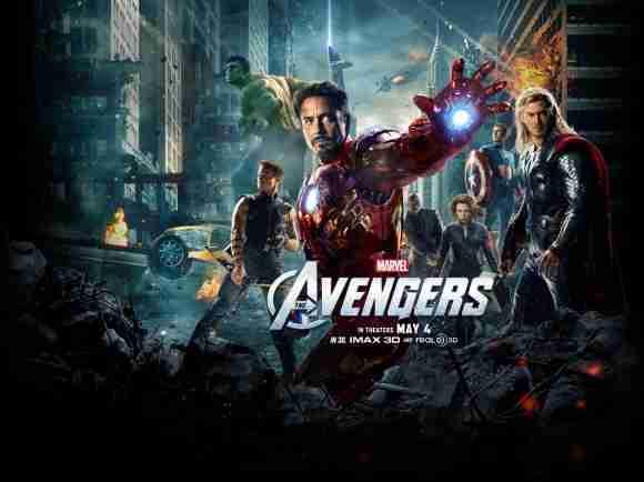 the-avengers-CAPTAIN-AMERICA-2
