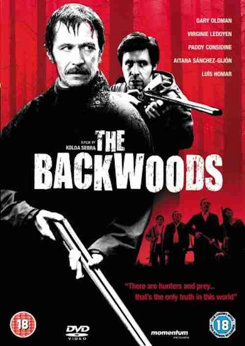 the-backwoods-review