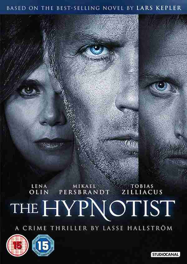 the-hypnotist-review