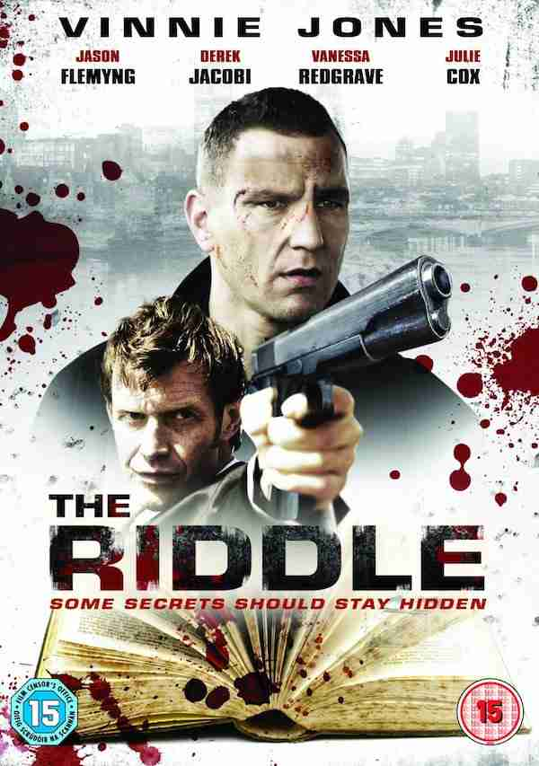 the-riddle-review