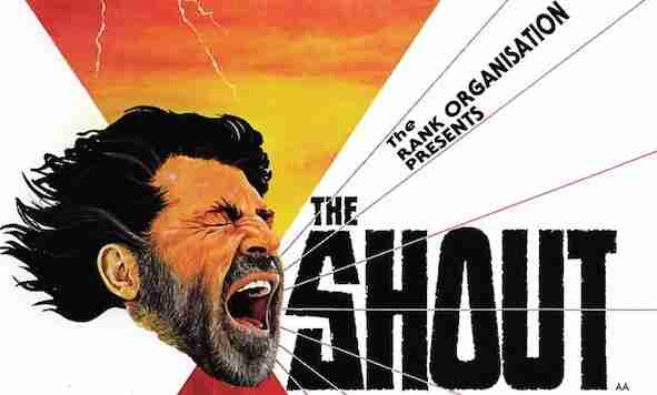 the-shout-review copy