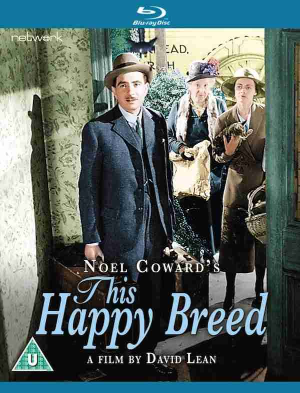 this-happy-breed