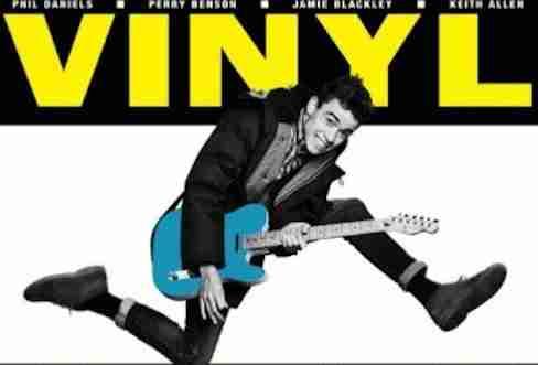 vinyl-dvd copy