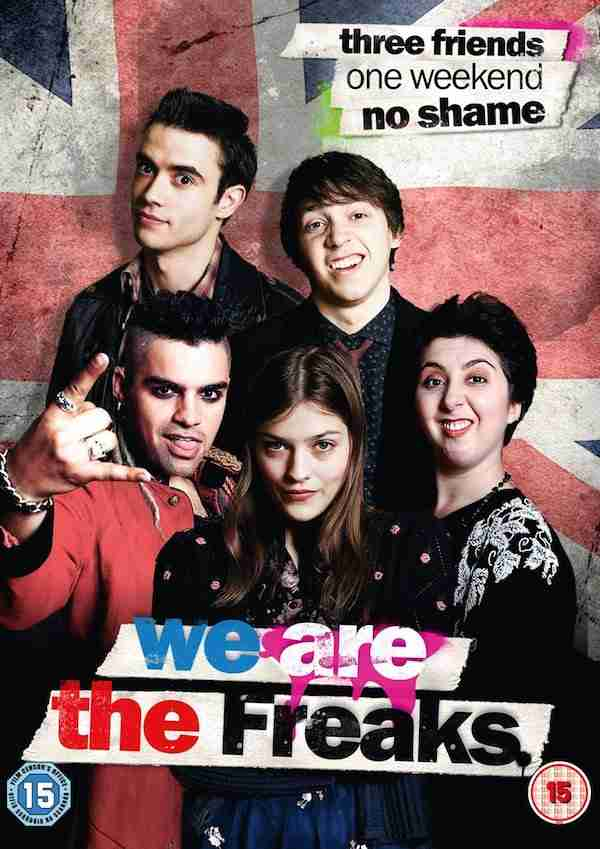 we-are-freaks-dvd