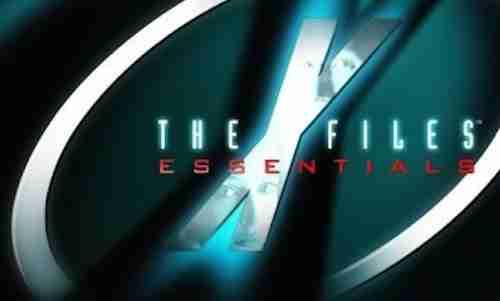 x-files-essentials copy