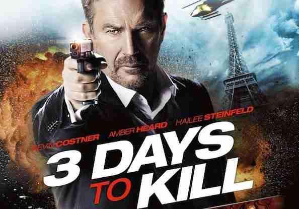 3-days-to-kill-review-costner