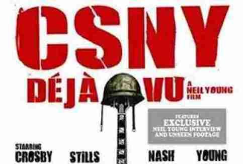 CSNY-Déjà-Vu-review
