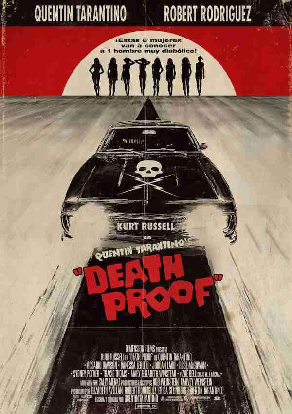 Death_Proof._tarantino_russell