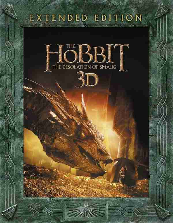 HOBBIT-THE-DESOLATION-OF-SMAUG-EXTENDED-EDITION
