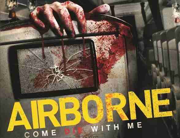 airborne-review-mark-hamill-review
