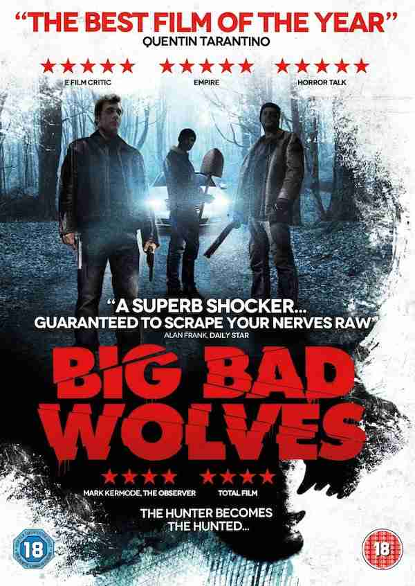 big-bad-wolves-dvd-review