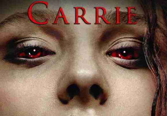carrie-2013-review-moretz