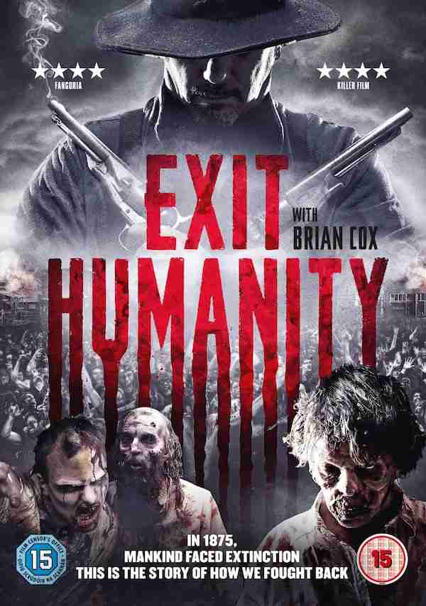 exit-humanity-review