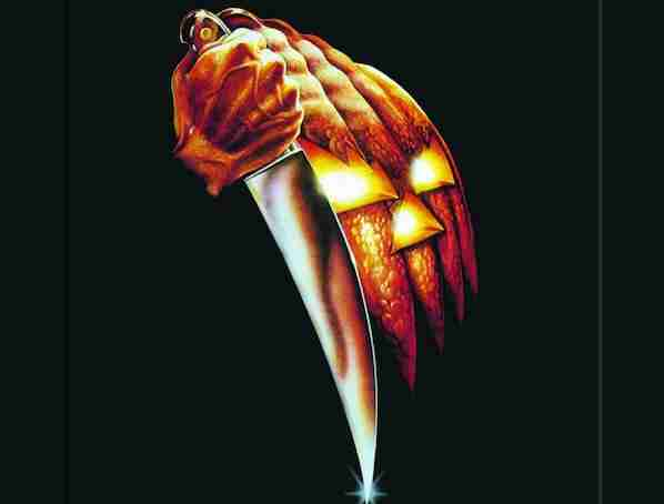halloween-review