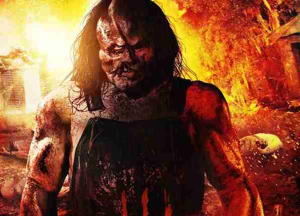hatchet3-dvd-review copy
