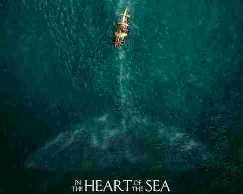 heart-of-the-sea-trailer