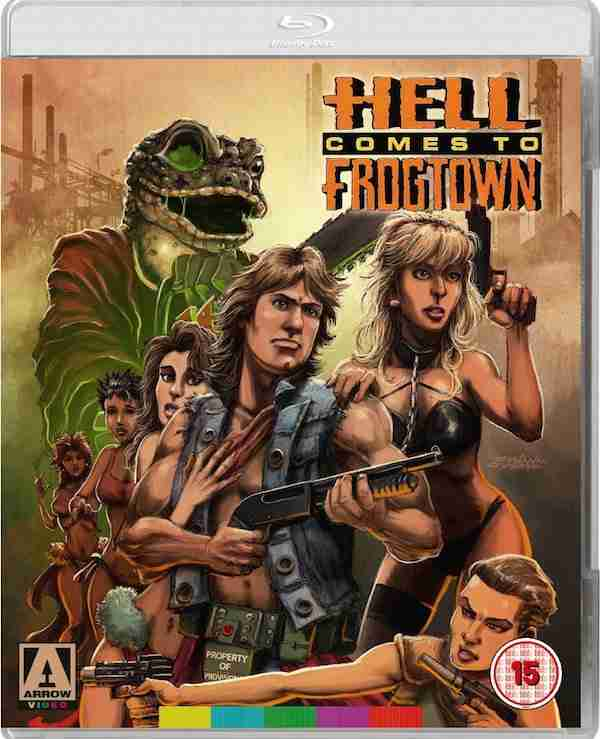 hel-comes-to-frog-town-review