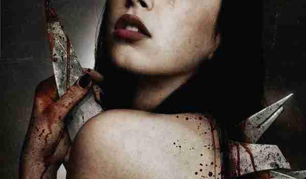 little-deaths-review-dvd