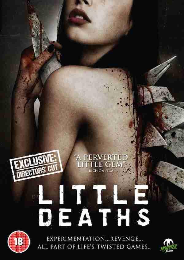 little-deaths-review