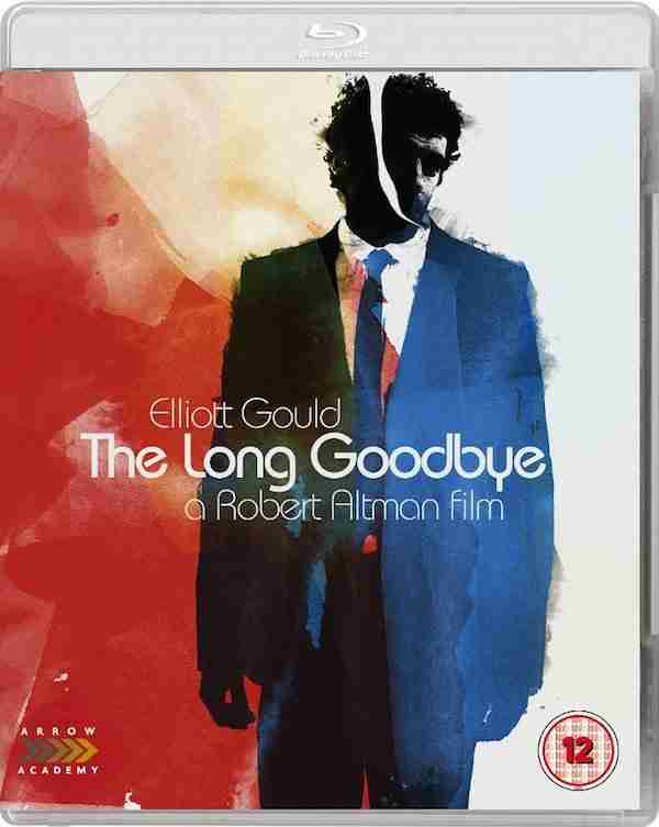 long-goodbye-review-altman