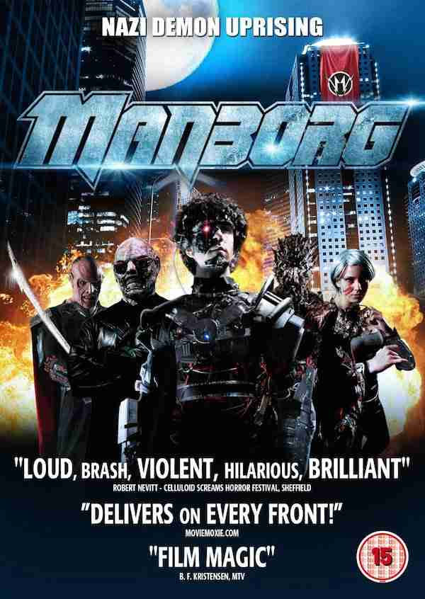 manborg-dvd-review