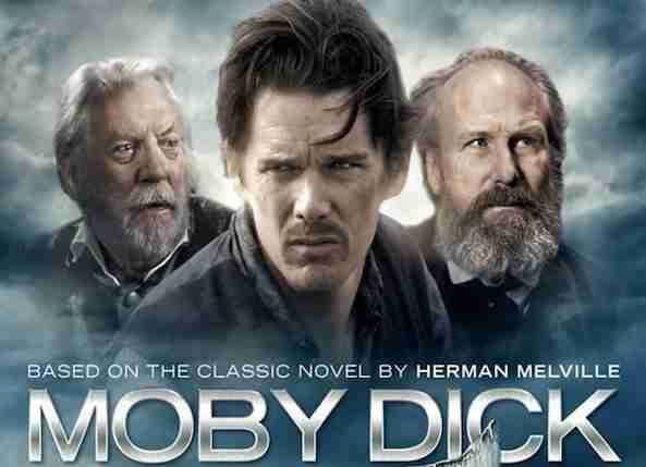 moby-dick-hurt-hawke-review copy