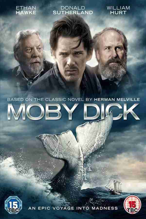 moby-dick-hurt-hawke-review