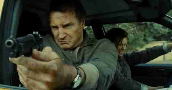 movie-star-salaries-neeson-taken