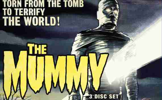 mummy-hammer-review-blu-ray