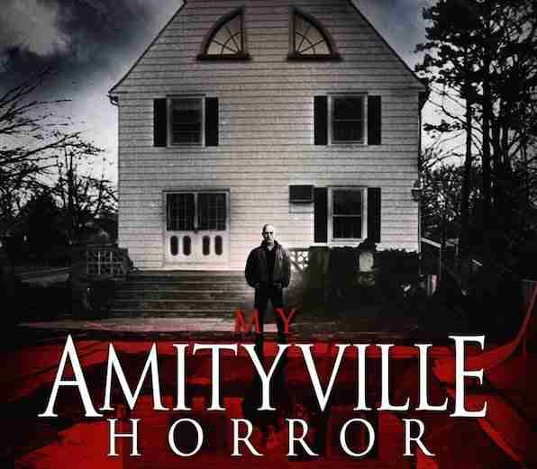my-amityville-horror copy