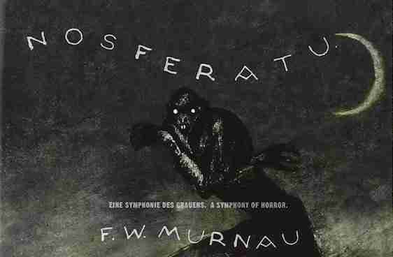 nosferatu-review copy