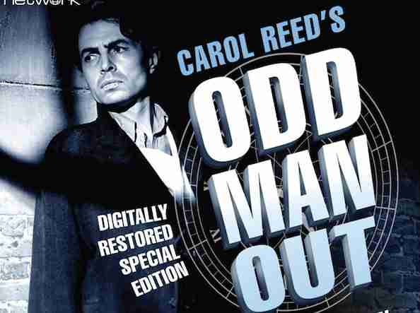 odd-man-out-review