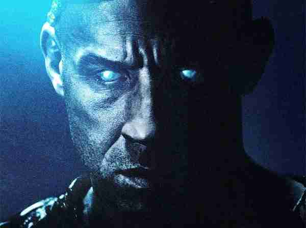 riddick-review-diesel-review