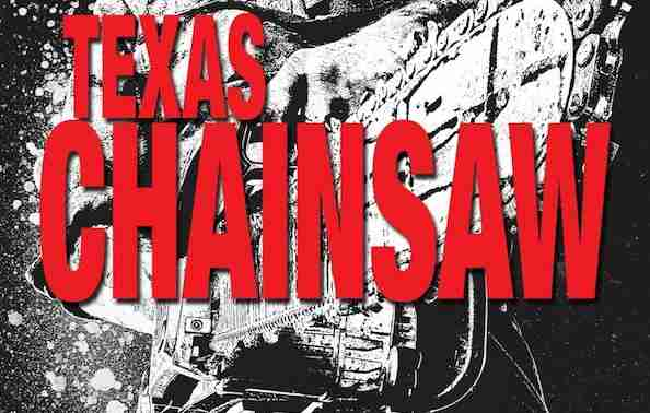 texas-chainsaw-review-dvd