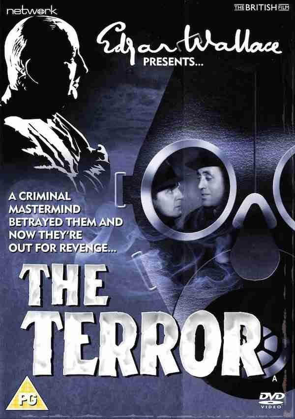 the-terror-review