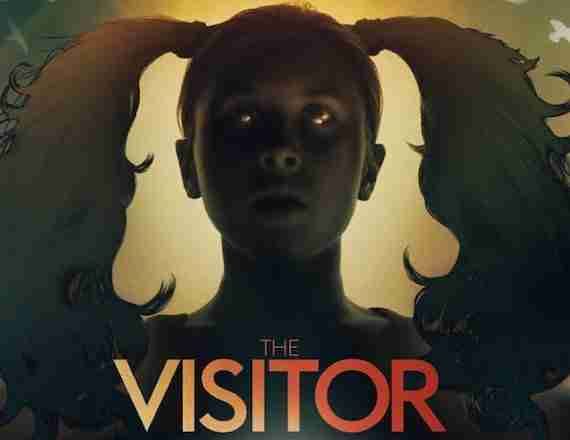 the-visitor-review-blu-ray