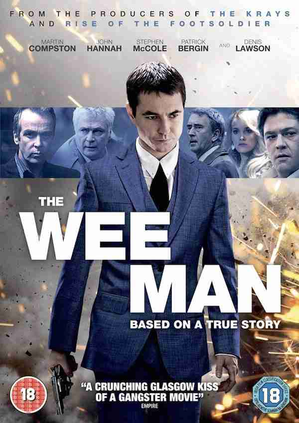 the-wee-man-review