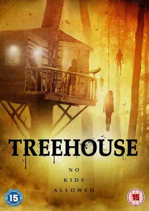 treehouse-review