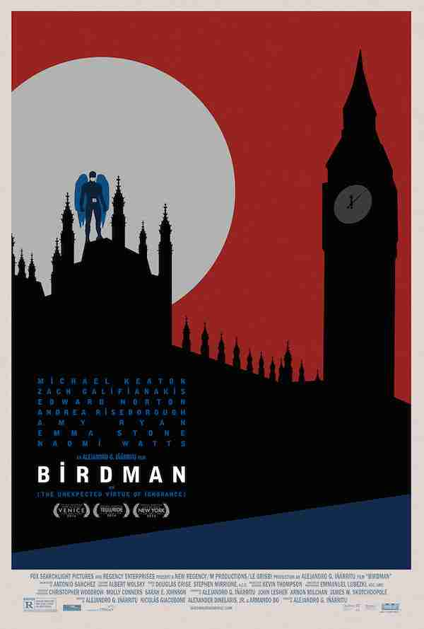 BIRDMAN_INT_London_FF_POSTER_09.18.14