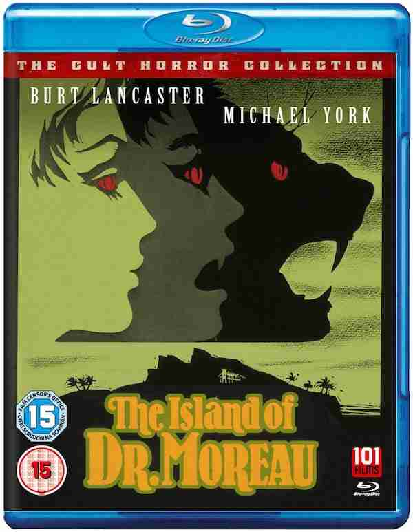 island -of-doctor-moreau
