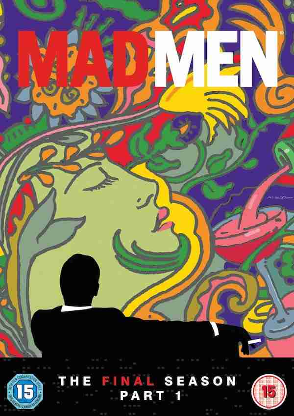 mad-men-dvd-review