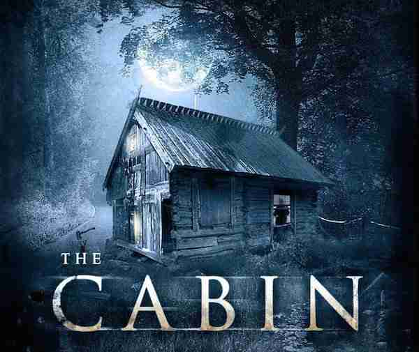 the-cabin-bloodlines-review-dvd
