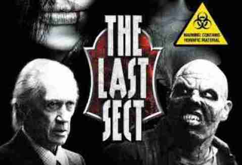 the-last-sect-review