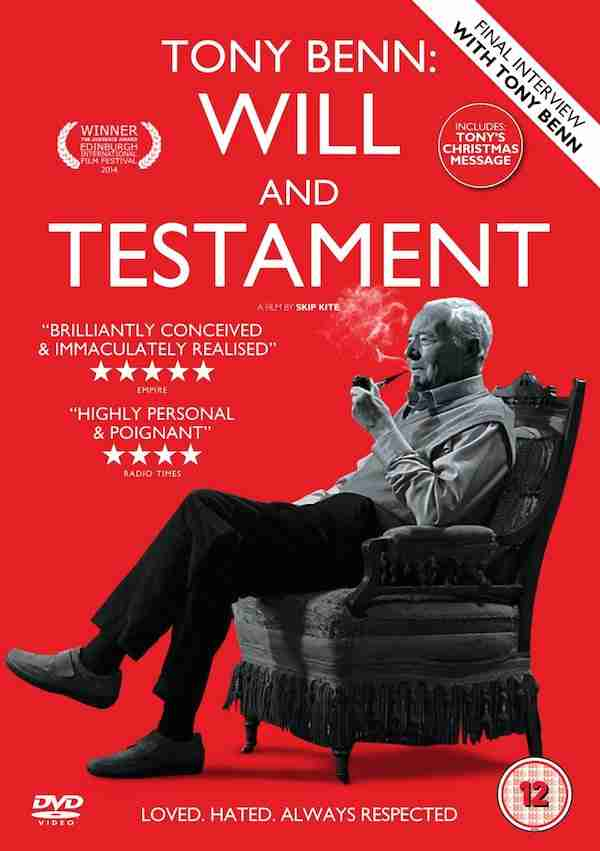 will-and-testament-tony-benn