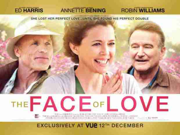 The-Face-of-Love-review-bening-harris-williams