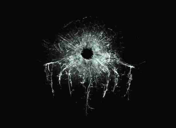 james-bond-24-spectre-poster-craig