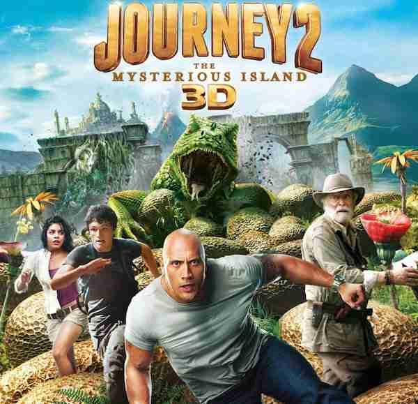 journey-dwayne-johnson-review