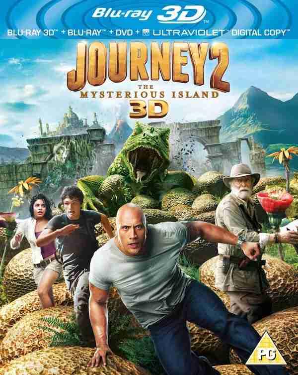 journey-dwayne-johnson